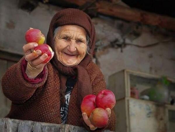 34-june-2014-them-apples.jpg